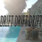 Opening: Kenneth Alme - Drift Drift Drift