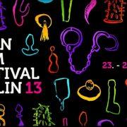 Porn Film Festival Berlin 2018