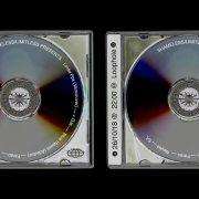 Shameless/Limitless: Linda Fox + DJs Blue Hawaii / Farao / Moyes