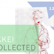 Shakkei meets AA Collected Berlin