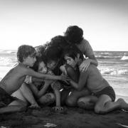 Roma | An Alfonso Cuarón Film (English Subtitles)