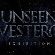 Unseen Westeros - Exhibition