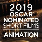 2019 Oscar Nominated Short Films   Animation