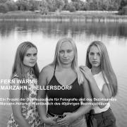 Fernwärme Photography Exhibition