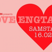 Picknick presents I Love Engtanz