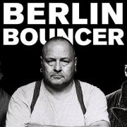 Berlin Bouncer (English Subtitles)