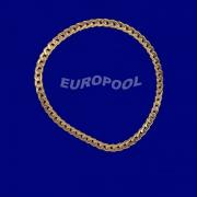 Creamcake | Europool