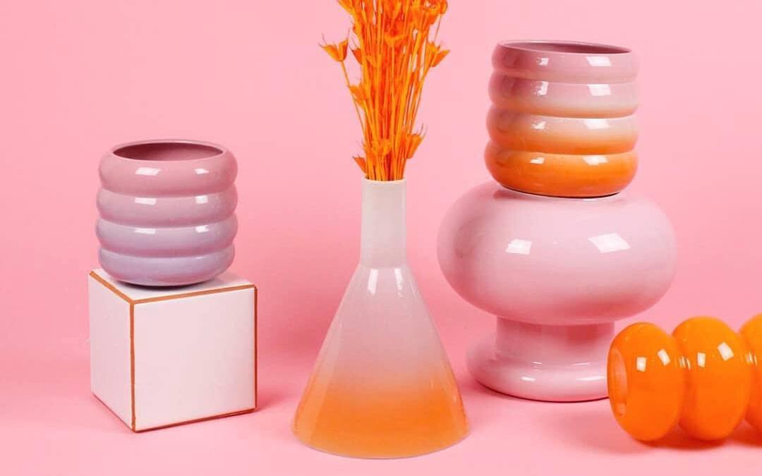 Berlin's Coolest Ceramic Labels & Pottery Studios