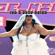 Hoe__mies Vol. 14 - 100% that Chick