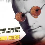 Road Tripping #2: Natural Born Killers (Halloween Screening)