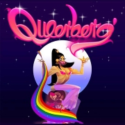 Queerberg - Soliparty - Show by Prince Emrah