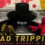 Road Tripping #1: El Topo – Alejandro Jodorowsky