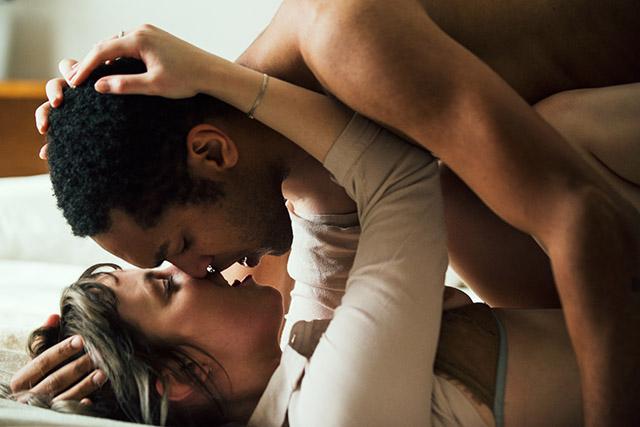 Erotik Porn Videos  Pornhubcom
