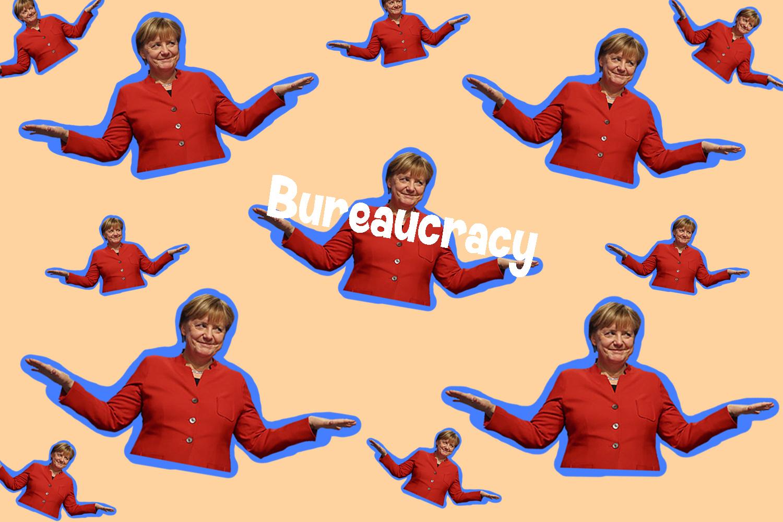5 Dinge, die man wissen muss, wenn man neu in Berlin ist