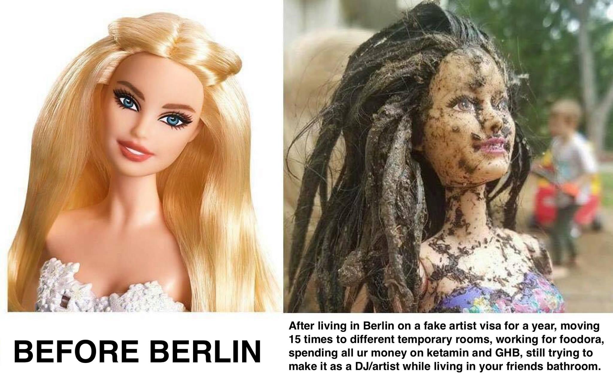 before after berlin   iHeartBerlin.de