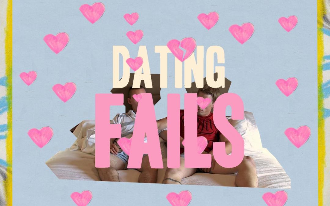 3 Schmerzhafte Berliner Dating Pleiten