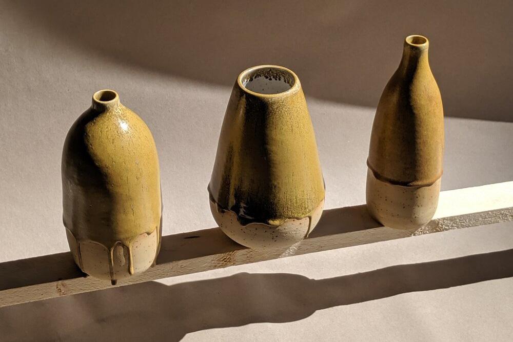 Die Coolsten Keramik Designer und Töpferstudios in Berlin