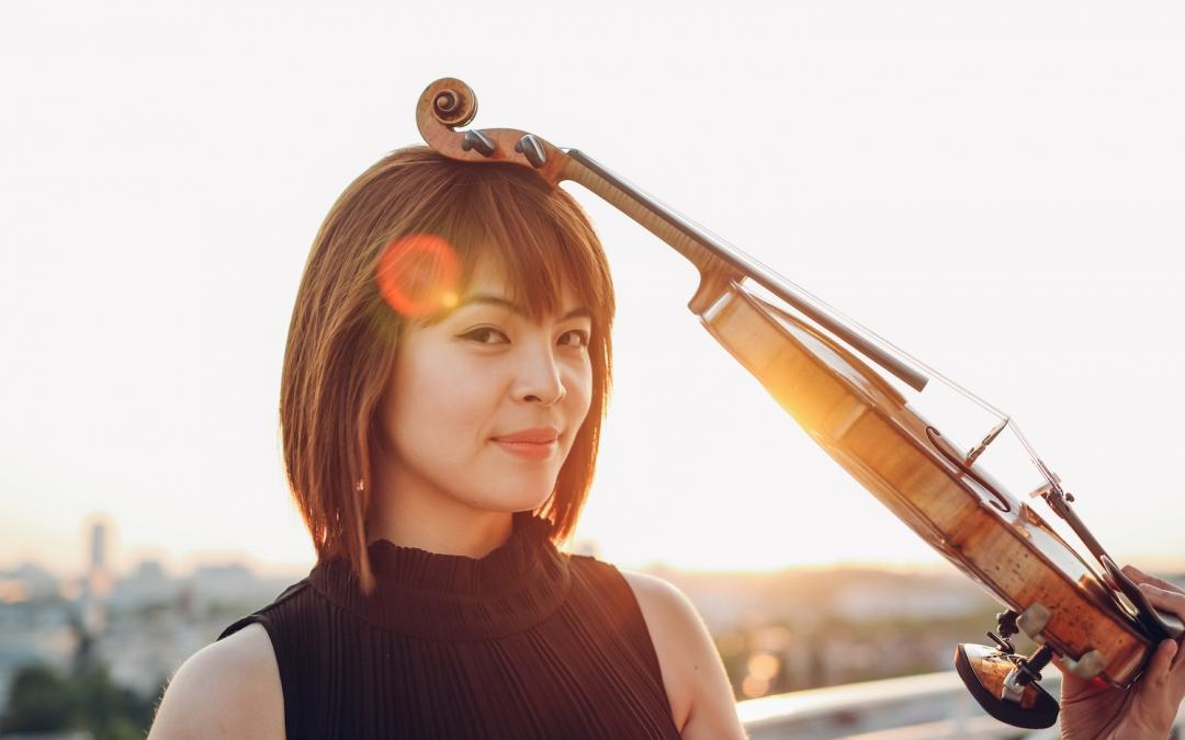 No World Without Music – Ein Kurzfilm feiert eines der ältesten Orchester Berlins