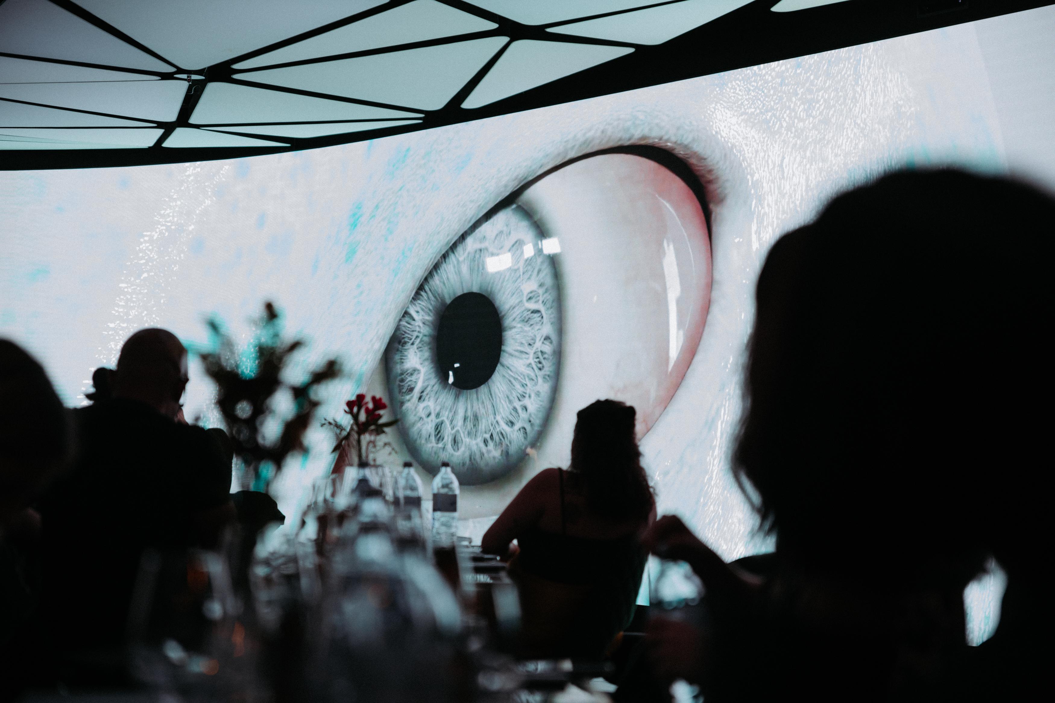 Art Week Berlin