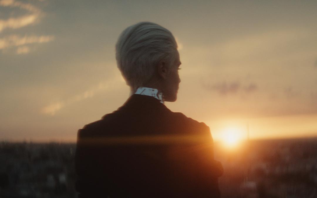 Keine Zukunft ohne Kultur: Ein Kurzfilm über die Bedeutung der Kunst- und Kulturszene
