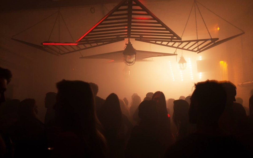 Clubkultur – Berlin Clubs Finally Legally Recognized as Cultural Spaces
