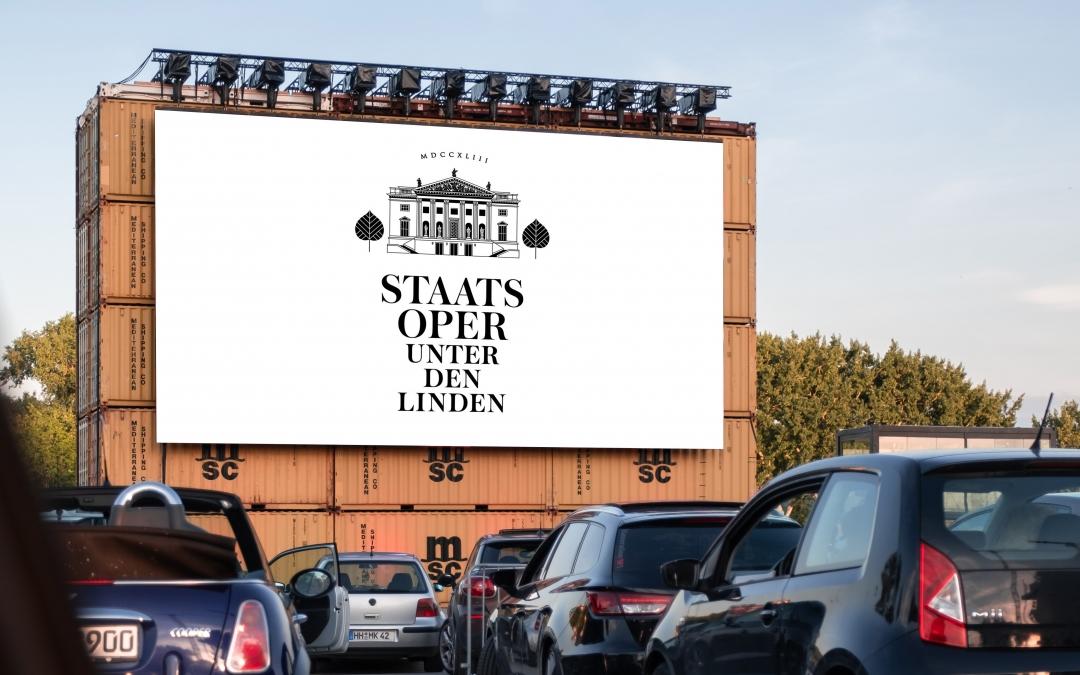 Win Tickets for the Drive-In Opera: Experience the Premiere of Puccini's La Fanciulla del West