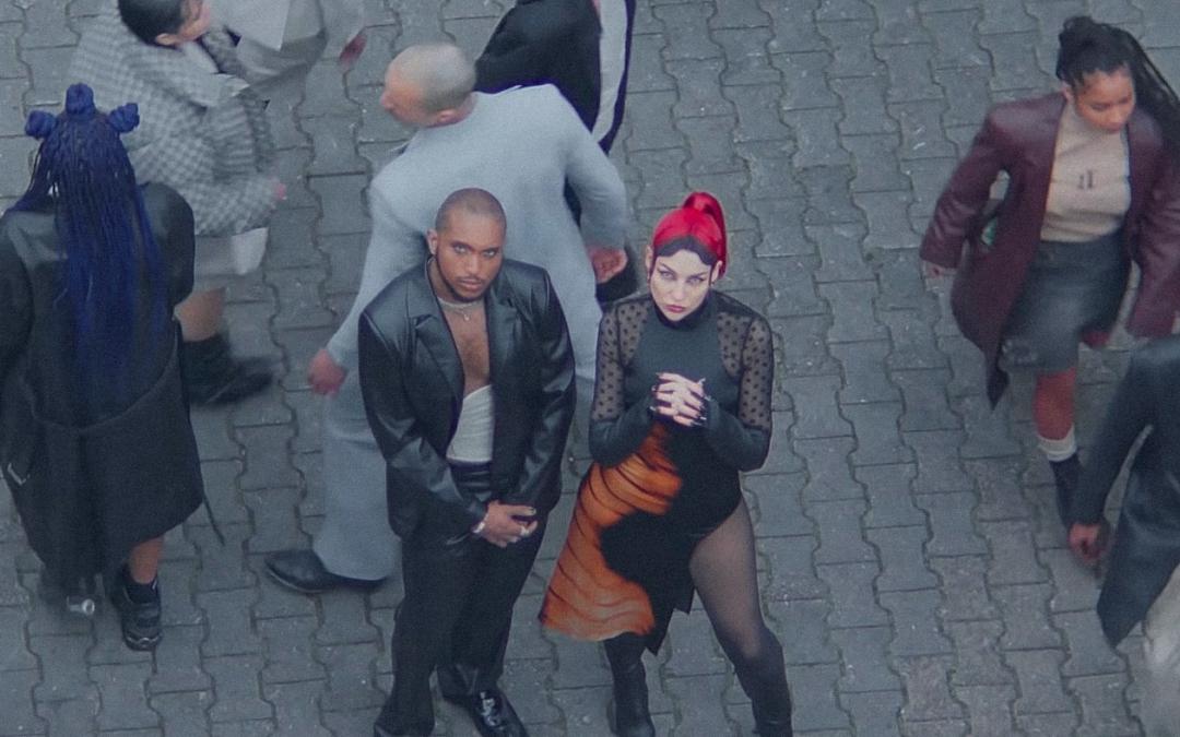 10 Großartige Neue Musikvideos von Berliner Bands